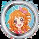 Hai~i'm Akari!
