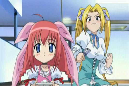 File:AnimeMaiMai7.jpg