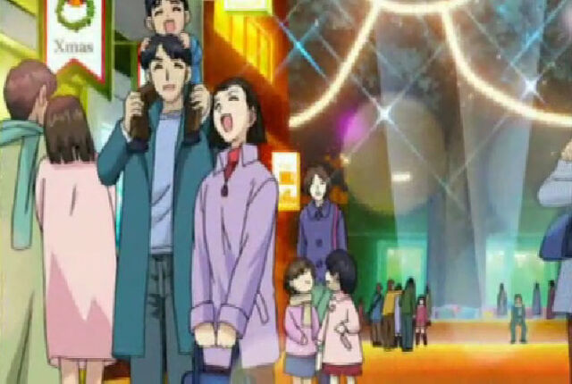 File:AnimeChristmas1.jpg