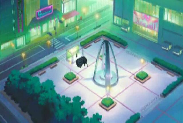 File:AnimeTama2.jpg