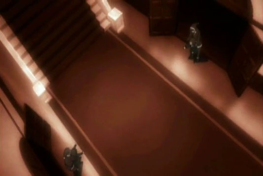 File:AnimeSantaAcademy4.jpg