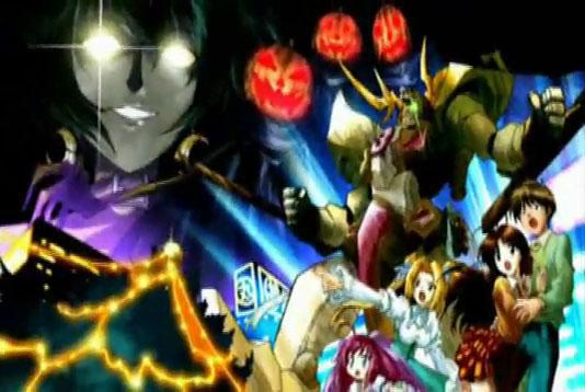 File:AnimePedroMecha2.jpg