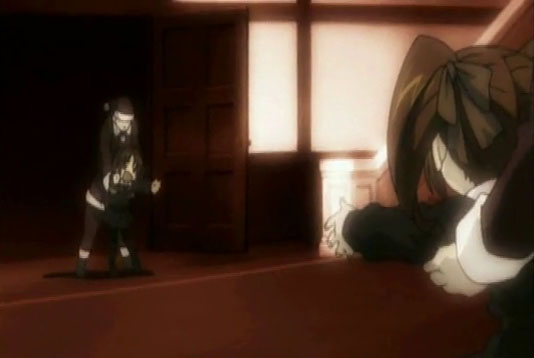 File:AnimeSantaAcademy3.jpg