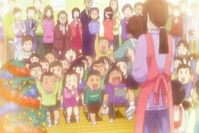 File:AnimeSantaClass3.jpg