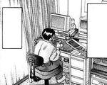 HitoshiComputer3