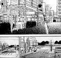 Thumbnail for version as of 02:03, September 20, 2013