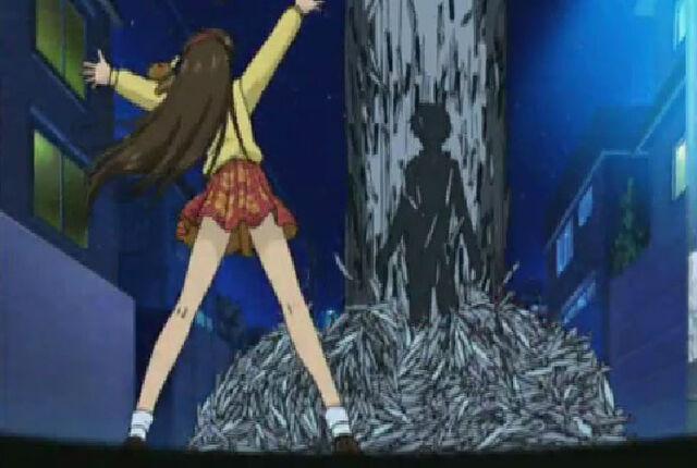 File:AnimeSanma1.jpg