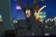 AnimeThugs1