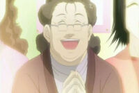 AnimeGrandmother1