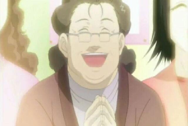 File:AnimeGrandmother1.jpg