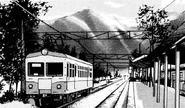 Nagano2