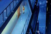 AnimeSantaResidence11