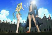 AnimeSharryThugs1