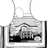DietSpa1