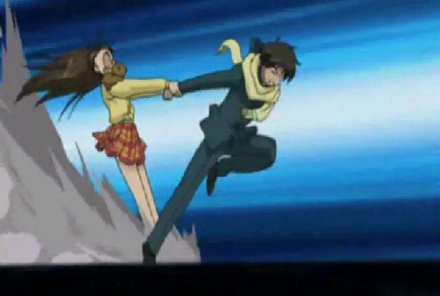 File:AnimeSanta3.jpg