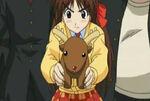 AnimePedro1