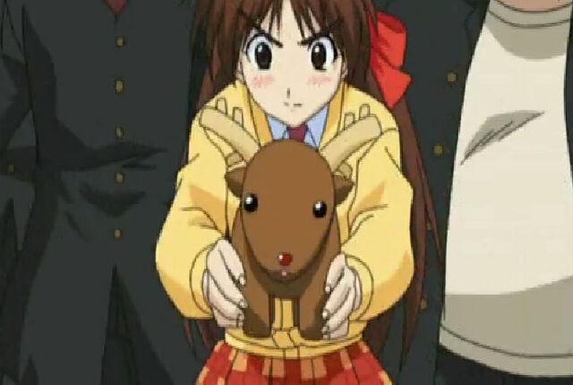 File:AnimePedro1.jpg