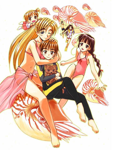 File:AiGaTomaranai5.jpg