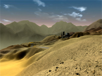 File:Img desert.png