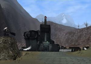 Rock Sector secondary base screenshot
