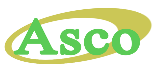 File:Asco.png