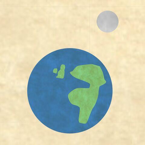 File:Earth0000.jpg