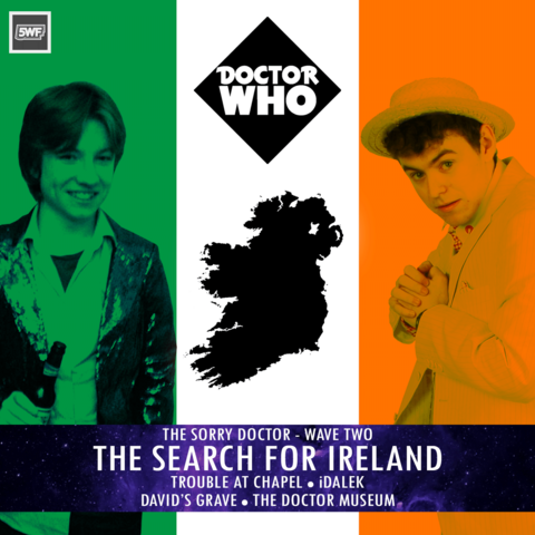 File:TheSearchforIreland.png