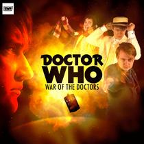 War-of-The-Doctors