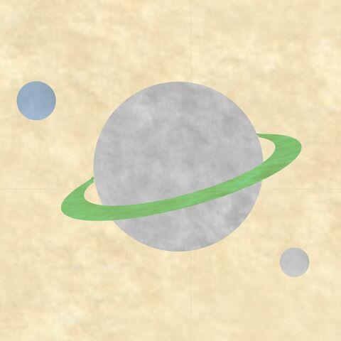 File:Eye of Orion0000.jpg
