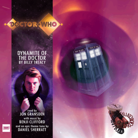 File:DynamiteofTheDoctor.png