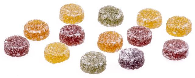 File:Fruitpastels.jpg