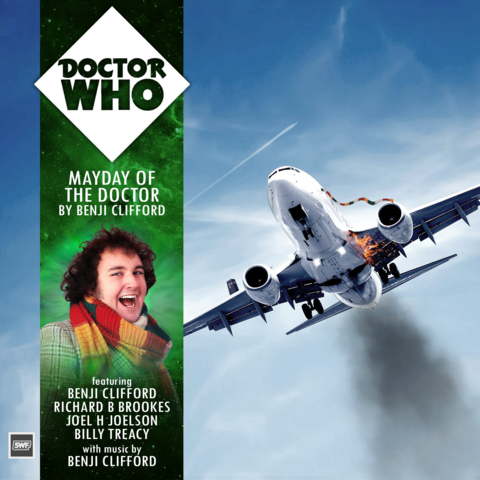 File:MaydayofTheDoctor.png