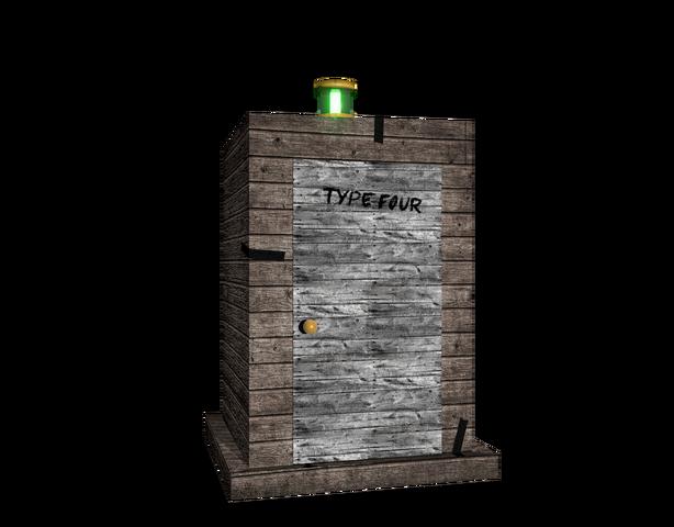 File:Type Four Tardis 030000.png
