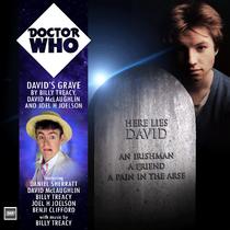 David'sGrave