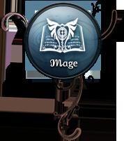 Classimage-mage