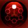 Icon emblem 1