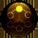 Icon emblem 1a