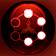Icon emblem 4
