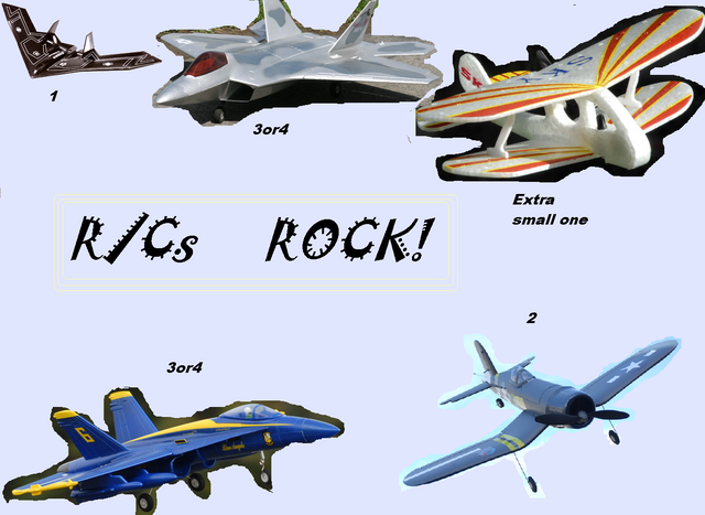 File:Rcs' rock.png
