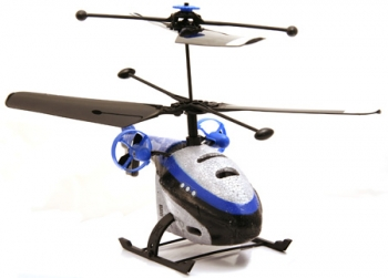 File:Air-hogs-reflex-helicopter-6-way-movement-rtr-replacement-blades-electric-rc-helicopter.jpg