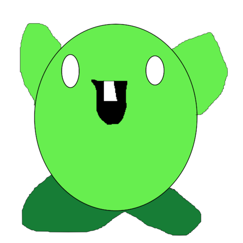 File:Greenkirby.png