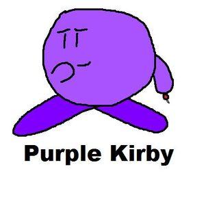 Purple's original GKAR artwork. (As a JPEG, as it originally was.)