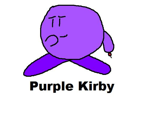 File:Purple kirby artwork.jpg
