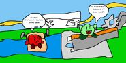 Comicgkarremake3