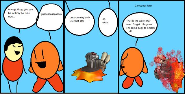 File:Comic 4.png