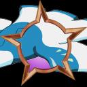 File:Badge-10-1.png