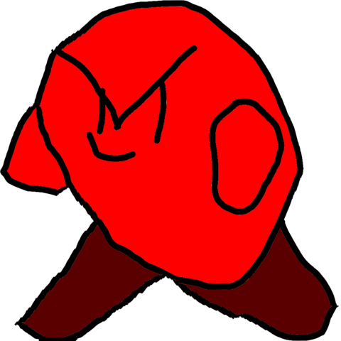 File:Redkirbyarasfixed.png