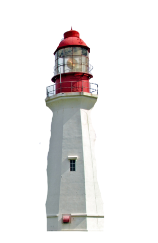 File:City Lighthouse.png
