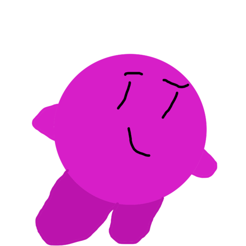File:The new and improved Purple Kirby.png