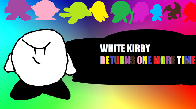 File:WHITE KIRBY!.png